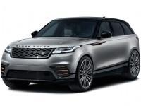 Текстильные коврики Range Rover Velar 2017 - н.в.