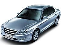 Чехлы на сиденья Hyundai Sonata (EF) с 01-12г.