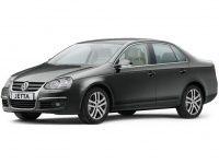 Чехлы на сиденья Volkswagen Jetta V Sd c 05-11г. / Golf V и VI с 03-12г.