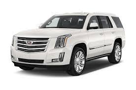 Автоодеяла Cadillac Escalade IV 2014 - наст. время (длинная база)