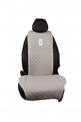 Накидки на сидения автомобиля из ткани Накидки на сидения автомобиля из ткани Avant