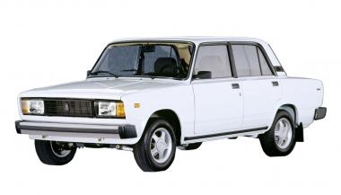 Автоодеяла ВАЗ 2101-2107