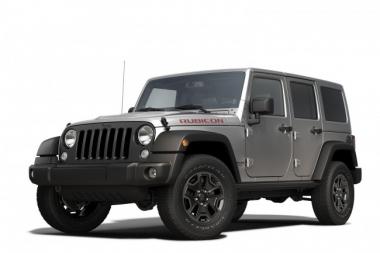 Коврики EVA Jeep Wrangler III (JK) 5 дверей 2008-2017